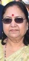 राज्यपाल श्रीमती बेबी रानी मौर्य ने प्रदेशवासियों को होली की शुभकामनाएँ दी हैं