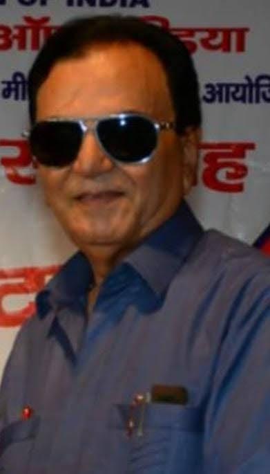 प्रदेश वासियों को एडवोकेट सुरेन्द्र सिंह राणा कार्यकारी प्रदेशाध्यक्ष छत्रिय समाज एकता ट्रस्ट उत्तराखंड ने नवरात्र उत्सव, बैशाखी की बधाई दी