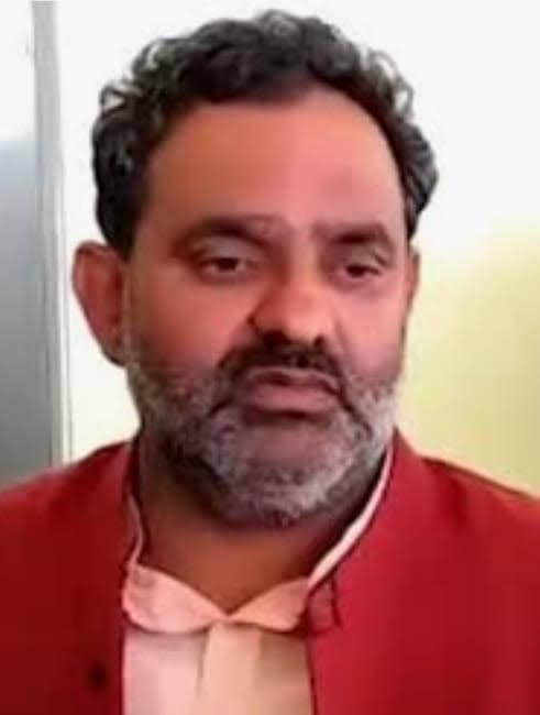 राज्य मंत्री स्वामी यतीश्वरानदं ने कोरोनो महामारी को देखते हुए व्यवस्थाओं की बैठक ली