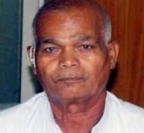 राजनीतिक योद्धा,गरीबों के मसीहा  पूर्व ग्राम प्रधान  राज्य मन्त्री शिव बालक पासी  के निधन पर श्रद्धा°जली