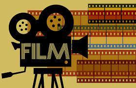कोरोना का डंकः सिनेमाघर व मल्टीप्लेक्स बंद होने की कगार पर