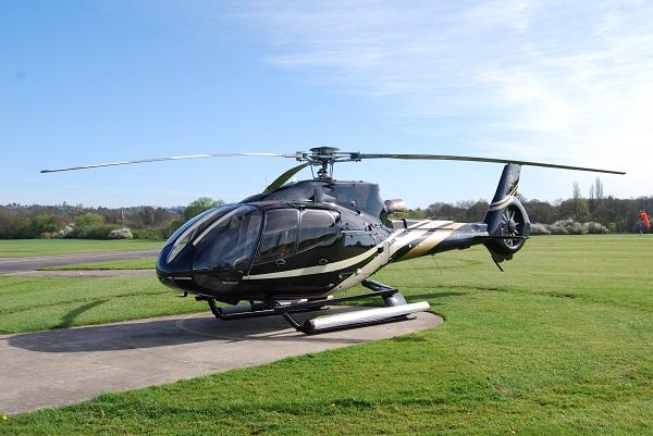 मानसून को देखते हुए प्रदेश के दोनों मंडलों में तैनात होंगे एक-एक हेलीकॉप्टर