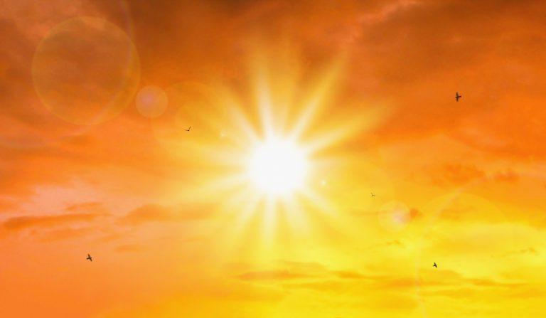 मंगल व बुध को दून सहित मैदानी क्षेत्रों में जबरदस्त गर्मी के आसार
