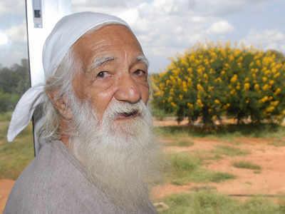 पर्यावरणविद सुंदरलाल बहुगुणा को भारत रत्न देने संबंधी प्रस्ताव दिल्ली विधानसभा में पारित