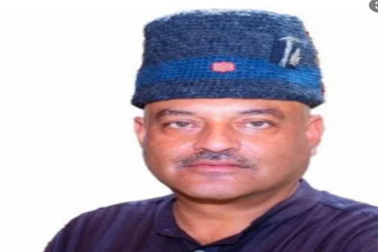 कर्नल अजय कोठियाल होंगे आप के सीएम पद के उम्मीदवार